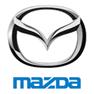 Sell My Mazda