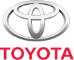 Sell Your Toyota