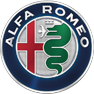 Sell Your Alfa