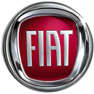 Sell Your Fiat