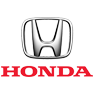 Sell Your Honda
