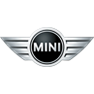 Sell Your Mini