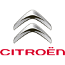 Sell Your Citroen